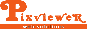 Pixviewer Web Solutions